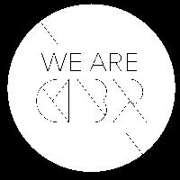 CBR Canberra Brand