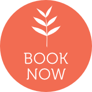 Book Now Oxley Court